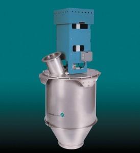 flow meter inline measuring systems